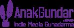 Logo AnakGundarcom