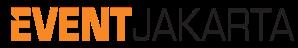 logo EJ#1
